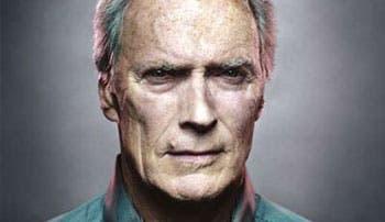 "Eastwood rueda ""American sniper"" en secreto"