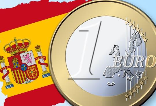 $76 millones de cooperación española a Centroamérica