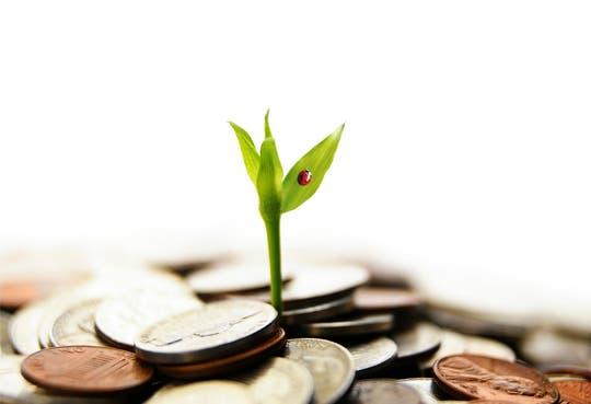 Solís quiere aval a reforma de Banca de Desarrollo