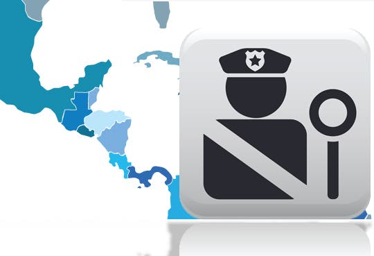 Seguridad regional debe integrarse más