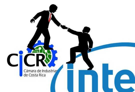 Industriales abren bolsa de empleo tras salida de Intel