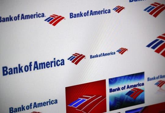 Bank of América cierra operaciones en el país
