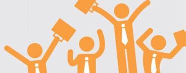 Impulse la participación de los empleados