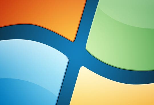 Microsoft jubila Windows XP y Office 2003