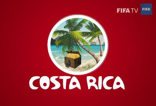 [Video] FIFA dedica video a la Sele