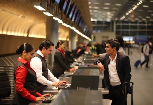 Viaje a Miami con tarifa especial de Avianca