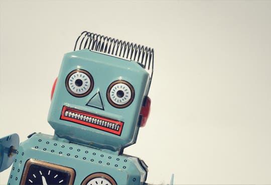 Proyectos de robótica tendrán espacio para promocionarse