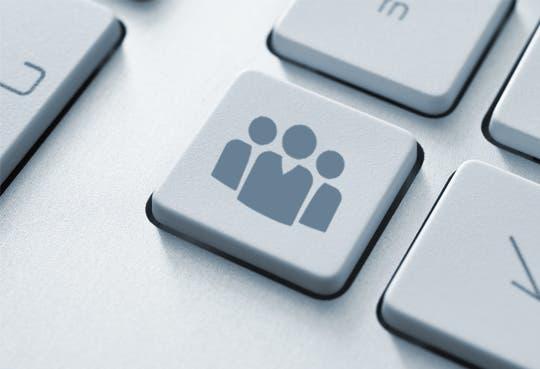Nuevas plataformas para reinsertar a desempleados