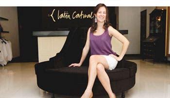 Redefinir la moda en Costa Rica