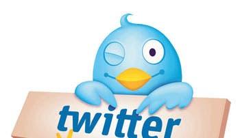 Twitter rediseña el perfil del usuario