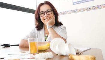 Cocina de innovación y cocina tradicional costarricense