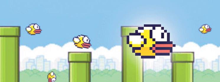Flappy Bird crea gran revuelo en la industria de los videojuegos