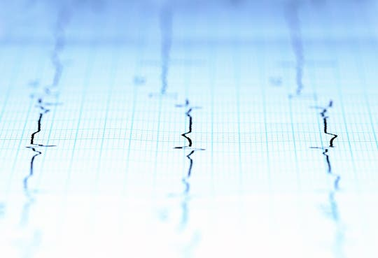 Tres sismos se registraron hoy en Panamá