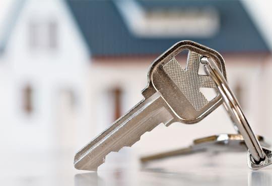 Expo Mucap trae opciones de vivienda para clase media
