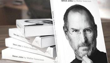 Sony no llega a un acuerdo con película de Jobs