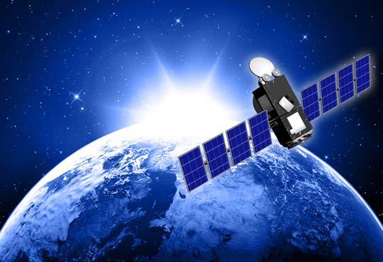 Costa Rica desarrolla satélite espacial centroamericano