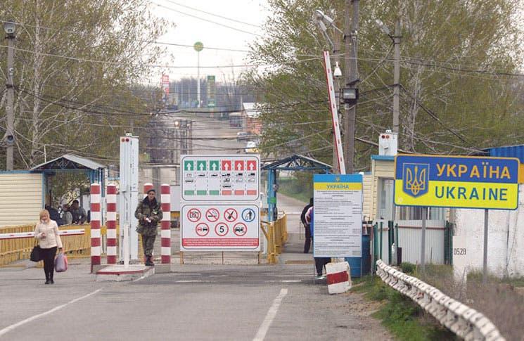 Empiezan las estelas de la anexión de Crimea a Rusia