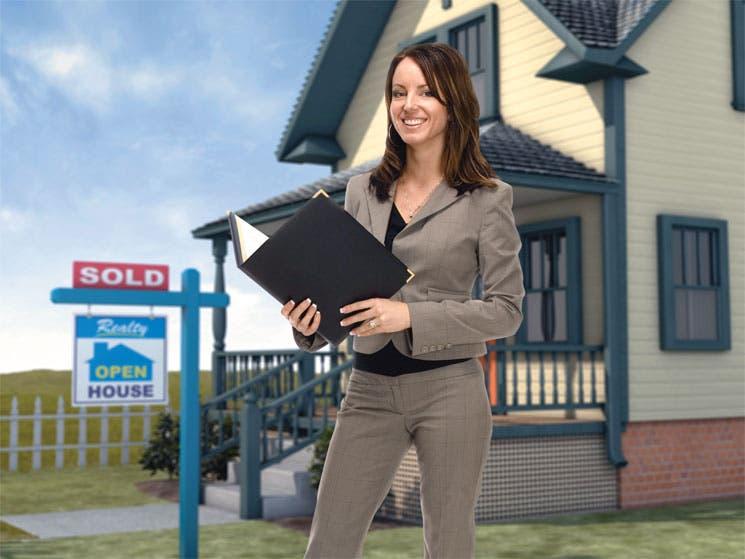 Antes de comprar casa revise que haya agua