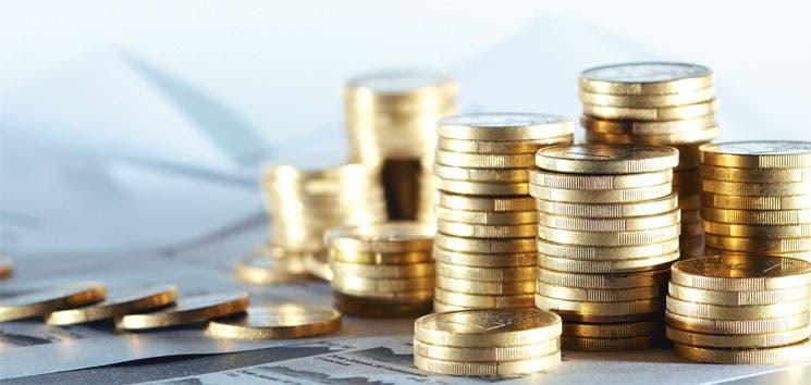 Falta de colones presionará tasas de interés