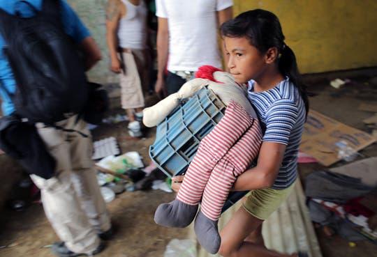 Nicaragua realizará simulacros de desastre tras sismos