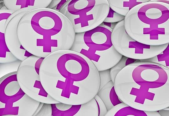 200 mujeres participarán en encuentro nacional