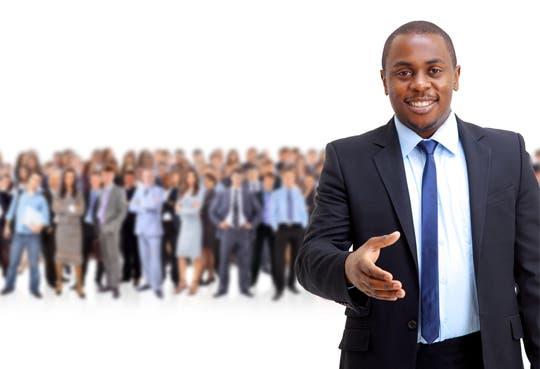 Feria de empleo contratará a 2 mil