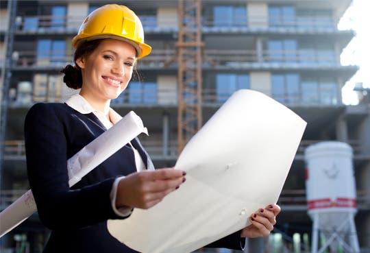 Maestros de obra recibirán formación gratuita