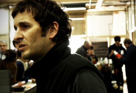 Viene festival de cine latinoamericano al Magaly