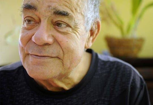 Falleció el narrador Pilo Obando