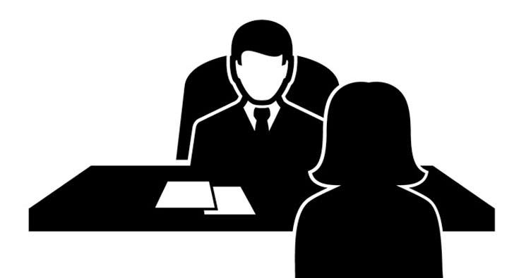 Haga a su nuevo jefe las siguientes preguntas