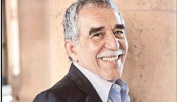 """Publicarán """"versión ampliada"""" de biografía de García Márquez"""
