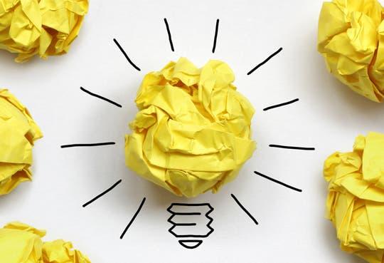 Innovación de emprendedores será premiada con $15 mil