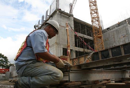 23% de obras tienen incumplimiento de permisos municipales