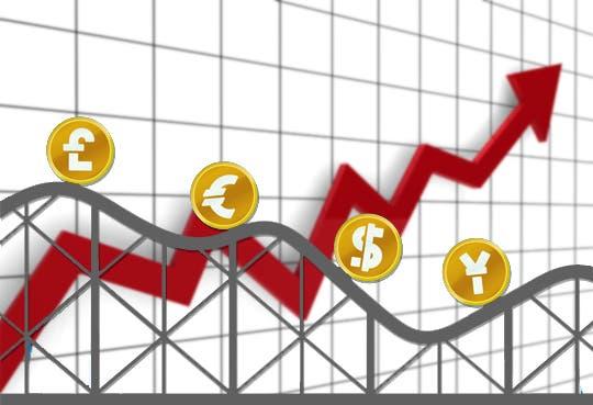 Inversión extranjera repuntó en los últimos años