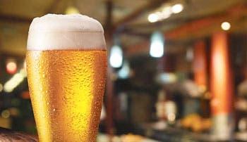 Alemania homenajea su cerveza mientras desciende el consumo