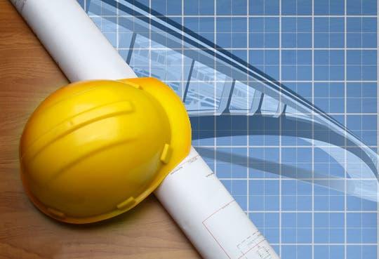 Construcción de puente en Pococí tiene cuatro ofertas