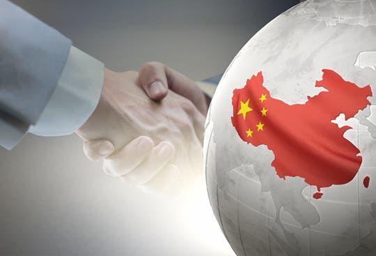 Buscan eliminar aranceles entre China y Costa Rica