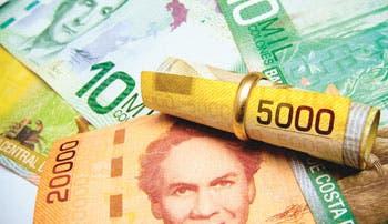 Hacienda y Banco Central: un matrimonio con desencuentros