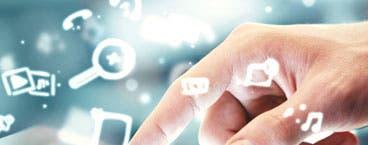 País, tercero en el uso de las TIC
