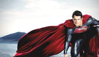 """Zack Snyder dirigirá """"Justice League"""""""