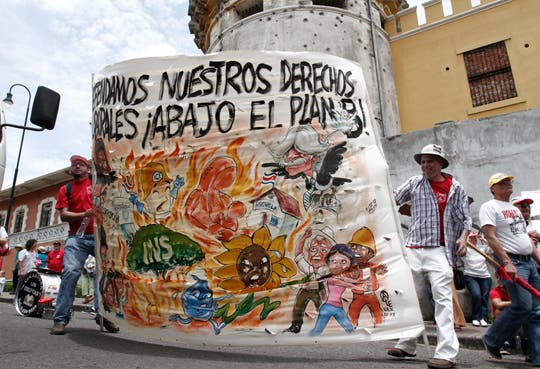 201404291712241.PROTESTAS-1-DE-MAYO.jpg
