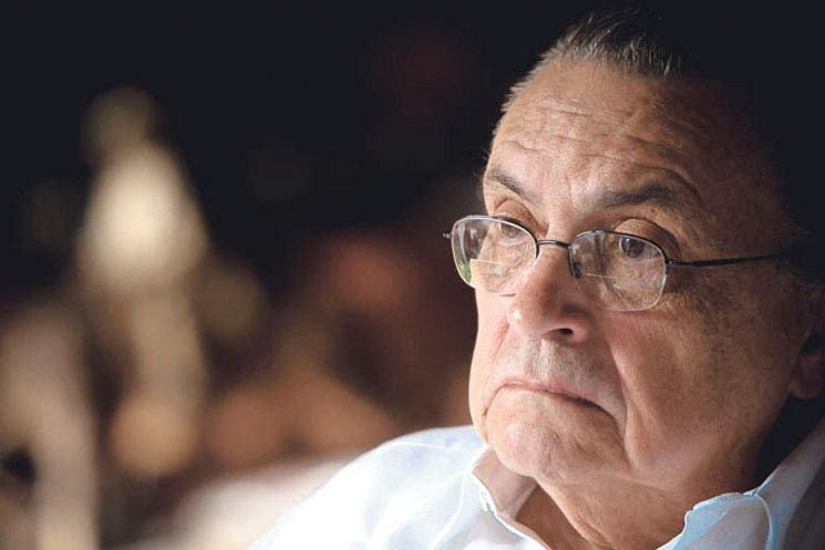 """""""Abelismo"""" con marcada presencia en Gobierno PAC"""