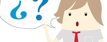Haga las preguntas correctas para avanzar su carrera