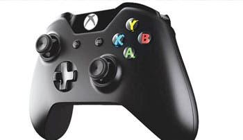 Microsoft presenta Xbox Originals