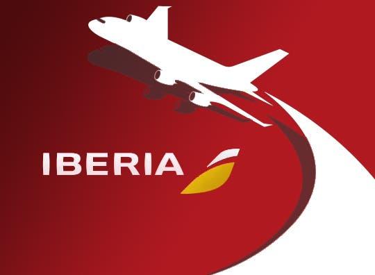 Imagen de Iberia muta en aroma y sonidos
