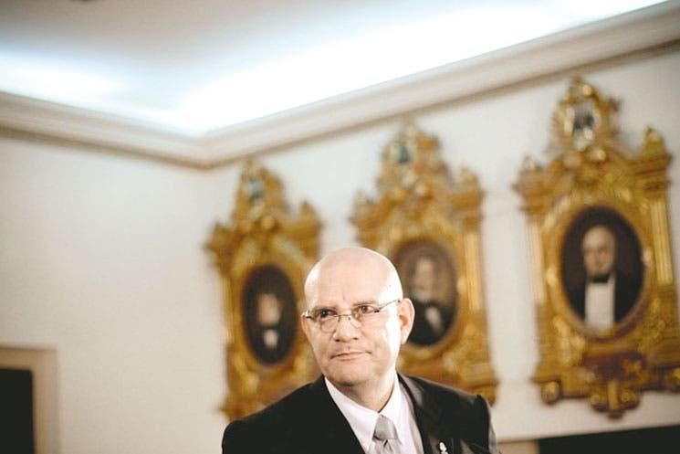 """PAC amarra Congreso y evita """"defraudar"""""""