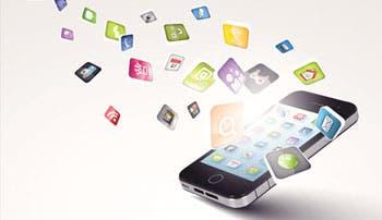 Facebook permitirá decidir qué aplicaciones se comparten