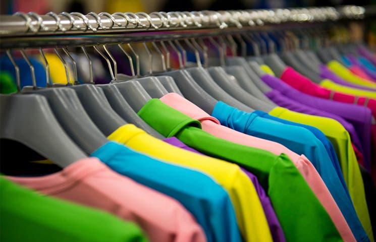 Inversión canadiense permitirá planta textilera en Guanacaste