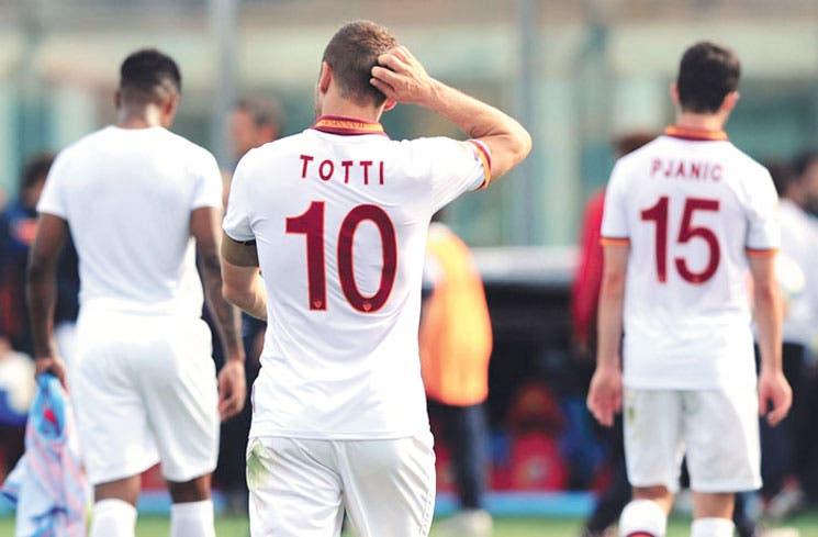 Catania hizo campeón a Juve