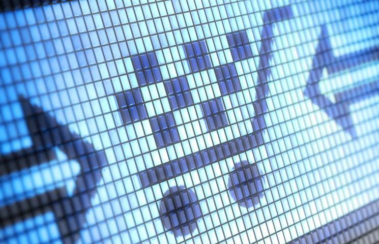 Compra electrónica ahorró ¢59 millones al IMAS